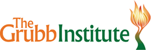 grubb-institute-logo